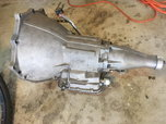 Powerglide transmission  for sale $2,600
