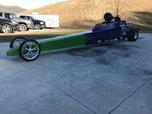 2008 Barr  for sale $6,000