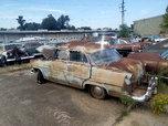1954 Chevrolet Bel Air  for sale $100,000