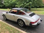 1977 Porsche 911  for sale $20,000