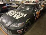 NASCAR COT Style Car   for sale $12,800