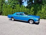 1964 Chrysler Newport  for sale $25,000