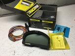 Racepak IQ3 logger dash  for sale $1,290