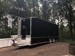 2014 S&S Stacker  for sale $60,000