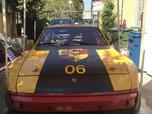 1984 Porsche 944  for sale $15,000