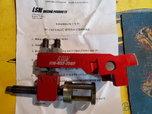 LSM SC-150 Valvespring Tool  for sale $100