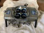 Rupert 975cfm 4150 alcohol carb  for sale $475