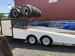 Trailer  for sale $3,800