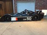 Radical SR3 For Sale  for sale $35,995