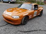 1999 Spec Miata  for sale $26,000