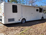 2002 winnebago  for sale $38,000