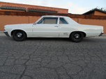 1964 Pontiac LeMans  for sale $22,500