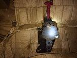 GM 4spd shifters gasser prostreet ratrod hurst MR Gasket  for sale $375