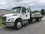 2019 Freightliner Extended Cab Cummins Turbo Diesel Century   for sale $89,995