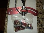 MSD crank trigger  for sale $98