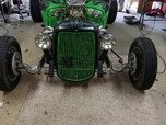 1931 Ford  for sale $15,950