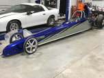 LS Dragster  for sale $9,500