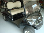 Yamaha Drive golf cart  for sale $5,800