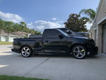 2000 Ford F-150  for sale $13,500
