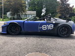 Factory Five 818R  for sale $25,000