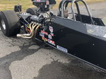 02 Racetech roller   for sale $13,500