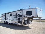 2019 Sundowner 1786GM**PRICE DROPPED**  for sale $47,950