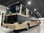 40' Monaco Diesel Pusher  for sale $44,800
