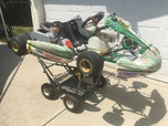 Go Karts/Tony Karts  for sale $4,500