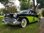 1957 Buick Special  for sale $11,500