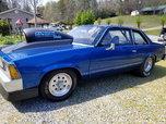 1981 Chevrolet Malibu  for sale $20,000
