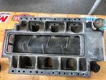 Magnesium KB Standard Deck 6-Bolt Hemi Intake Manifold  for sale $975
