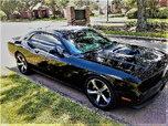2014 Dodge Challenger  for sale $26,900
