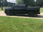 2014 Chevrolet Silverado 1500  for sale $50,000