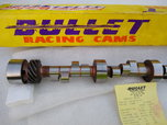 Bullet Racing Cam  for sale $275