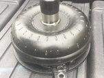 "8"" turbo stall converter  for sale $400"