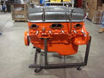 1963 Corvette Engine  for sale $1,450