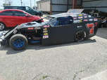 IMCA Modified Sell Out