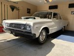 1966 Plymouth Belvedere  for sale $70,000