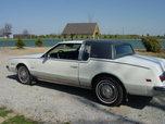 1985 Oldsmobile Toronado  for sale $6,500