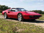 1982 Ferrari 308 GTSi  for sale $32,000