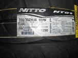 New Nitto NT01  for sale $600