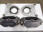 STRANGE Rear Brakes 79-93 FORD MUSTANG  for sale $450