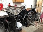 """475"""" BBC Ready to Assemble   for sale $5,250"""