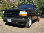 1995 Ford F-150  for sale $18,000