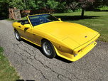 1988 TVR 350i  for sale $17,500