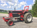 966 IH Hot Farm Tractor  for sale $19,500