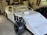Lightning Modified  for sale $20,000