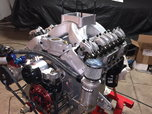 830HP 408CI  for sale $8,500