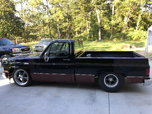 1986 Chevrolet C10  for sale $35,000