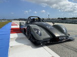2019 Radical SR3 RSX 1340cc LHD  for sale $105,000